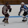 IMG_3791 WHS Hockey V Dracut - February 04, 2010