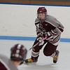 IMG_3777 WHS Hockey V Dracut - February 04, 2010
