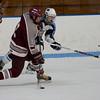 IMG_3773 WHS Hockey V Dracut - February 04, 2010