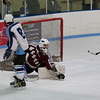 IMG_3763 WHS Hockey V Dracut - February 04, 2010