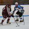 IMG_3792 WHS Hockey V Dracut - February 04, 2010