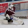 IMG_3786 WHS Hockey V Dracut - February 04, 2010