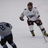 WHS Hockey V Dracut Jan 2 2009 - 17