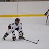 WHS Hockey V Dracut Jan 2 2009 - 20