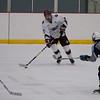 WHS Hockey V Dracut Jan 2 2009 - 11
