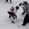 WHS Hockey V Dracut Jan 2 2009 - 16