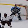 WHS Hockey V Dracut Jan 2 2009 - 23