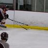 IMG_0409 WHS Hockey V Catholic - December 16, 2009
