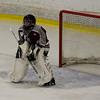 IMG_0392 WHS Hockey V Catholic - December 16, 2009