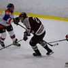 IMG_0430 WHS Hockey V Catholic - December 16, 2009