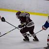 IMG_0429 WHS Hockey V Catholic - December 16, 2009