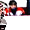 IMG_0485 WHS Hockey V Catholic - December 16, 2009-Edit