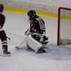 IMG_0395 WHS Hockey V Catholic - December 16, 2009