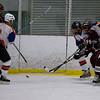 IMG_0424 WHS Hockey V Catholic - December 16, 2009