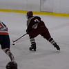 IMG_0403 WHS Hockey V Catholic - December 16, 2009