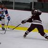 IMG_0473 WHS Hockey V Catholic - December 16, 2009