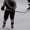 IMG_0422 WHS Hockey V Catholic - December 16, 2009