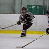 IMG_0490 WHS Hockey V Catholic - December 16, 2009