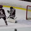 IMG_0460 WHS Hockey V Catholic - December 16, 2009
