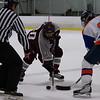 IMG_0494 WHS Hockey V Catholic - December 16, 2009
