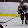 IMG_0411 WHS Hockey V Catholic - December 16, 2009