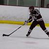 IMG_0423 WHS Hockey V Catholic - December 16, 2009
