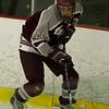 IMG_0449 WHS Hockey V Catholic - December 16, 2009