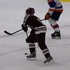 IMG_0421 WHS Hockey V Catholic - December 16, 2009