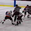 IMG_0398 WHS Hockey V Catholic - December 16, 2009