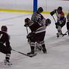 IMG_0444 WHS Hockey V Catholic - December 16, 2009
