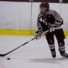 IMG_0412 WHS Hockey V Catholic - December 16, 2009