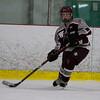 IMG_0489 WHS Hockey V Catholic - December 16, 2009