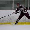 IMG_0493 WHS Hockey V Catholic - December 16, 2009