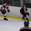 IMG_0478 WHS Hockey V Catholic - December 16, 2009