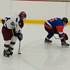 IMG_3030 WHS Hockey V Newton South - January 20, 2010
