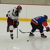 IMG_3029 WHS Hockey V Newton South - January 20, 2010