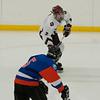 IMG_3034 WHS Hockey V Newton South - January 20, 2010