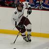 IMG_3049 WHS Hockey V Newton South - January 20, 2010
