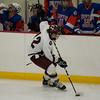 IMG_3047 WHS Hockey V Newton South - January 20, 2010