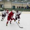IMG_3511 WHS Hockey V Tyngsborough - January 30, 2010