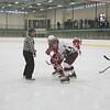 IMG_3497 WHS Hockey V Tyngsborough - January 30, 2010