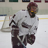 IMG_3492 WHS Hockey V Tyngsborough - January 30, 2010
