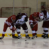 IMG_9989 WHS Hockey V Waltham - December 10, 2009