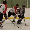 IMG_2708 WHS Hockey V Wayland - January 16, 2010