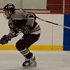 IMG_2680 WHS Hockey V Wayland - January 16, 2010