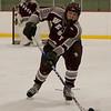 IMG_2705 WHS Hockey V Wayland - January 16, 2010