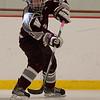 IMG_2704 WHS Hockey V Wayland - January 16, 2010