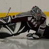 IMG_2670 WHS Hockey V Wayland - January 16, 2010