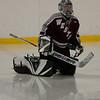 IMG_2669 WHS Hockey V Wayland - January 16, 2010