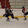 IMG_2679 WHS Hockey V Wayland - January 16, 2010